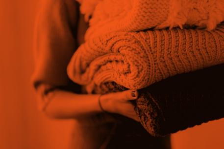 servicii curatenie - rezidential - kastelgroup
