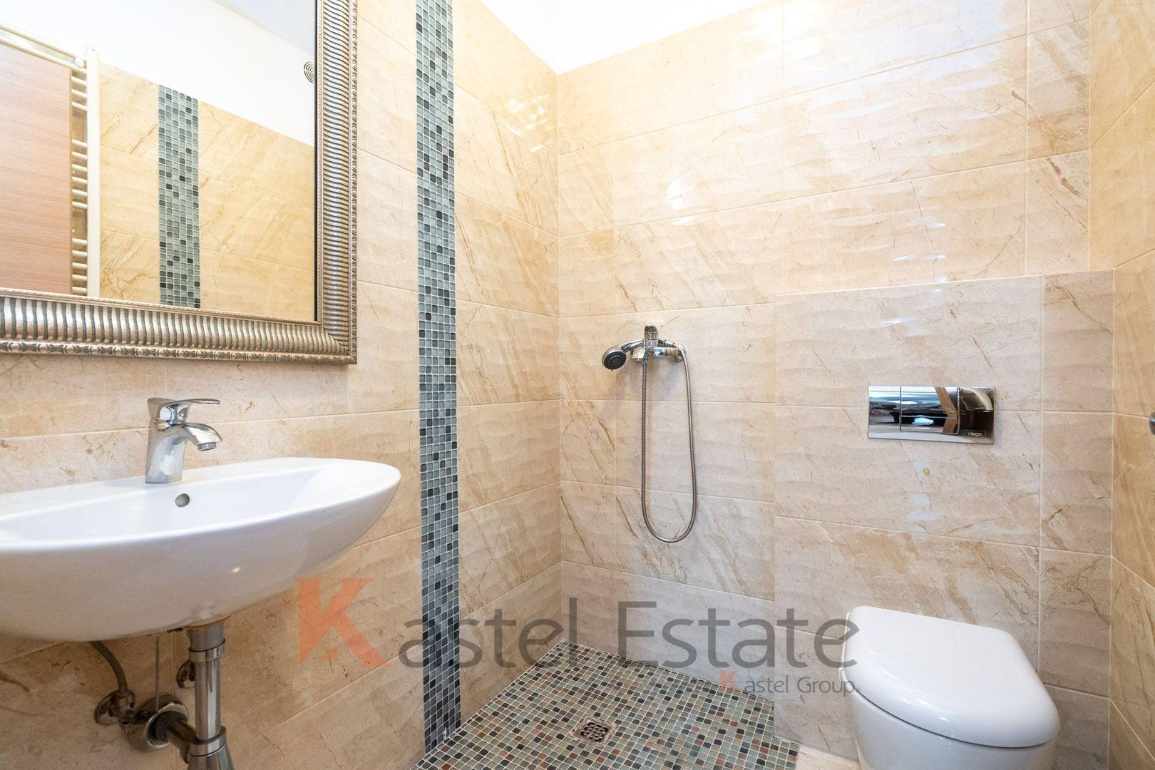 Apartament 3 Camere | Baneasa – Trifesti | Comision 0