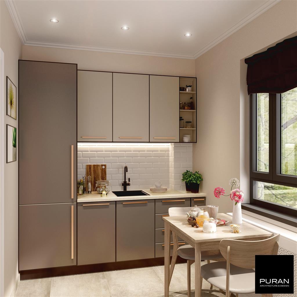 NOU! Apartament 3 Camere   Ultracentral   Imobil 2020