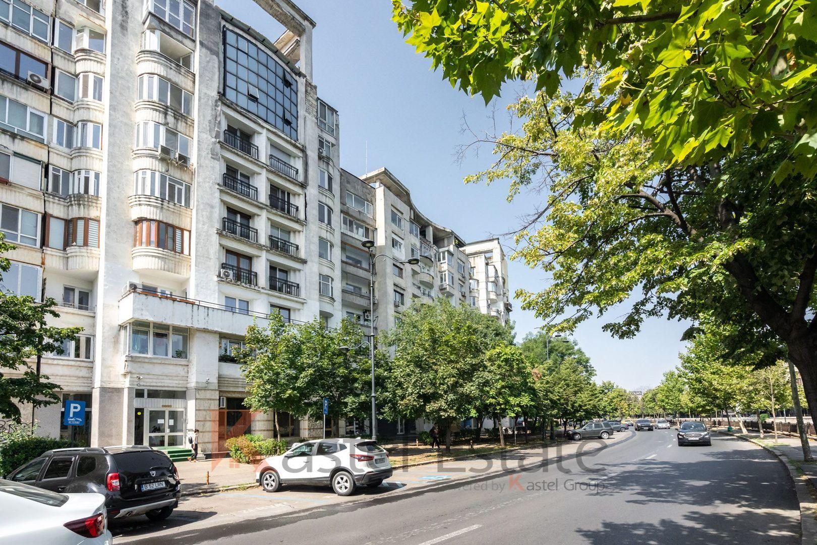 Apartament 2 Camere – Unirii COMISION 0!