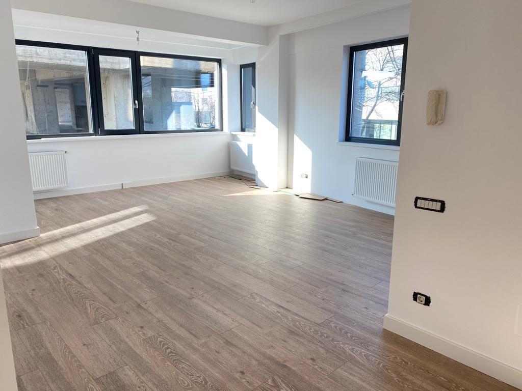 Apartament 2 Camere | Baneasa – Aviatorilor | Comision 0