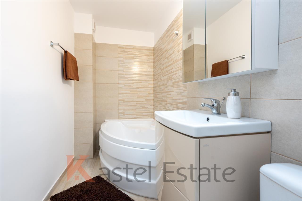 NOU! Apartament spatios decomandat 2 Camere Brancoveanu