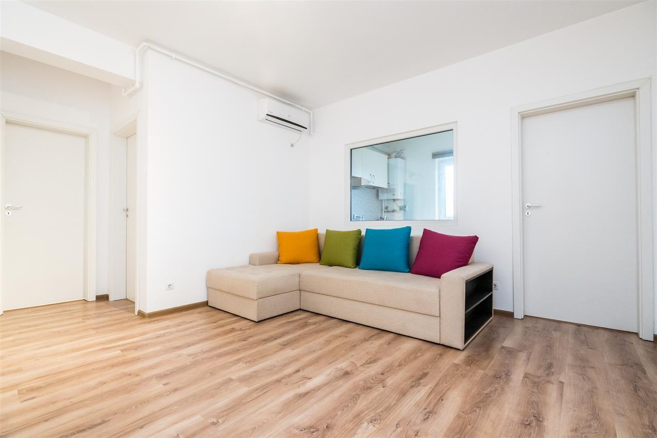 Apartament 3 Camere | Vitan metrou | Mihai Bravu | Comision 0