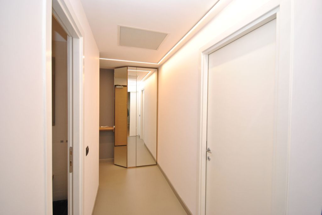 NOU! Apartament 2 Camere | Tineretului | Asmita Gardens