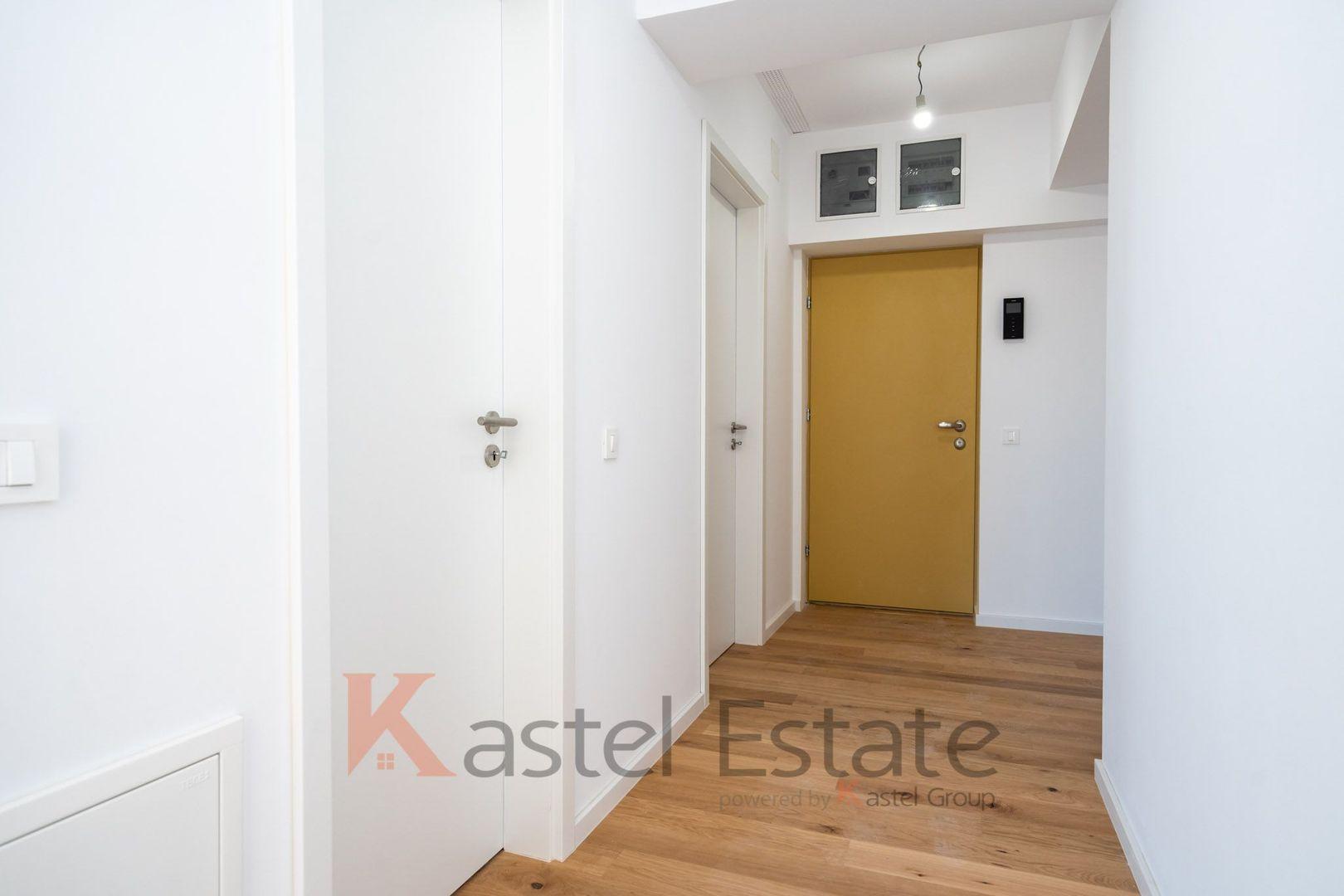 NOU! Apartament 2 Camere | Aviatiei Park