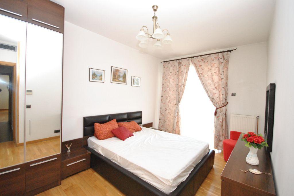 Apartament 3 Camere | Tineretului | Asmita Gardens