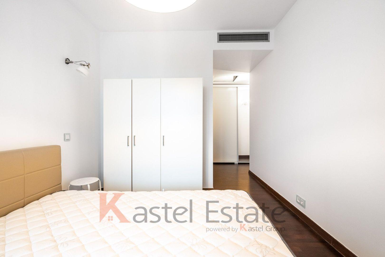 Apartament 2 Camere | Tineretului | Asmita Gardens