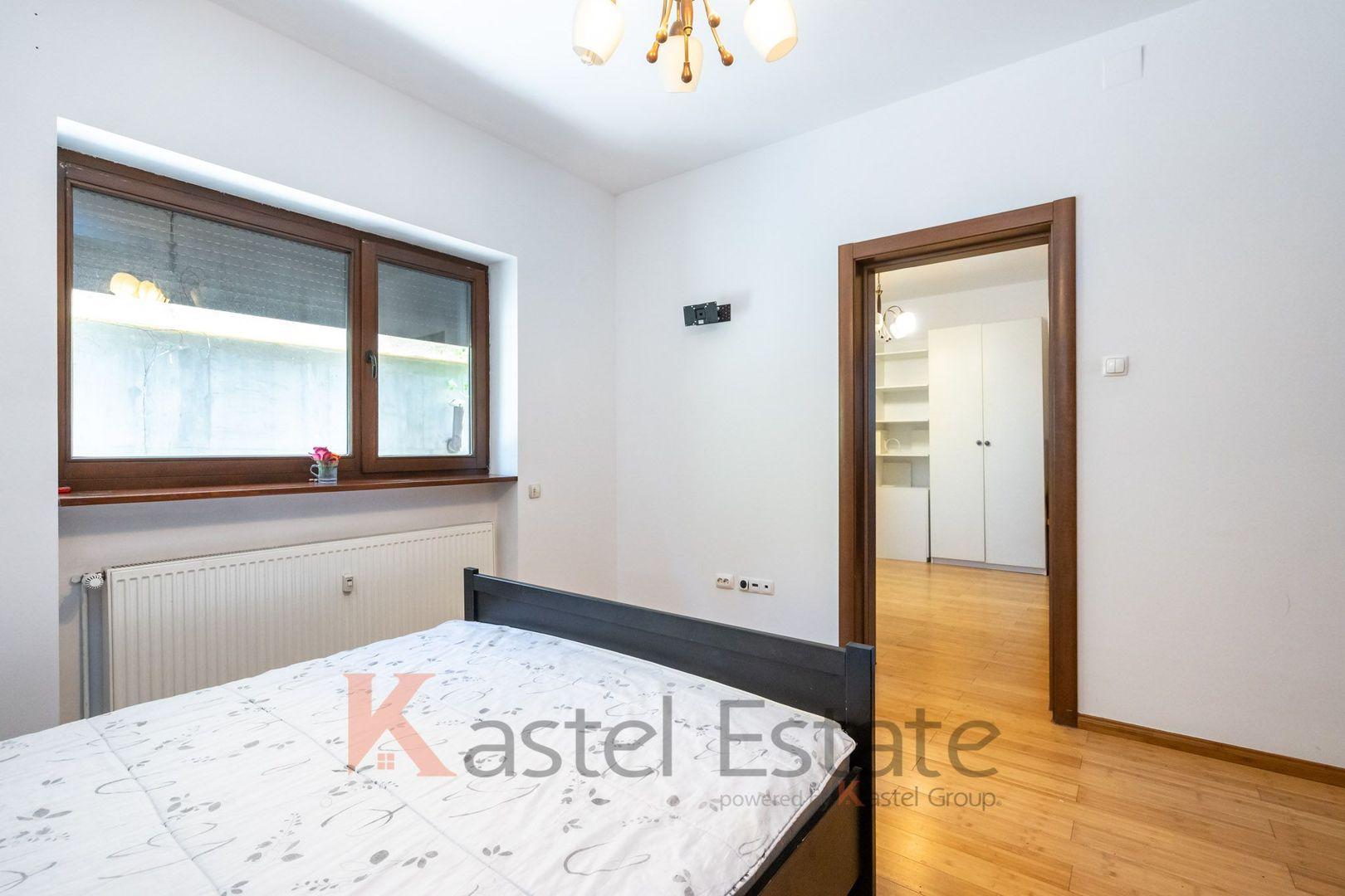 Apartament cu 3 camere | Bucuresti Mall | Comision 0