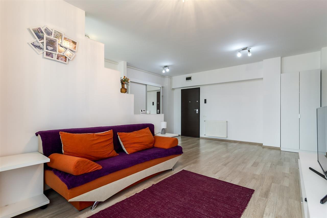 Apartament 2 Camere | Bloc Nou Sebastian  13 Septembrie |