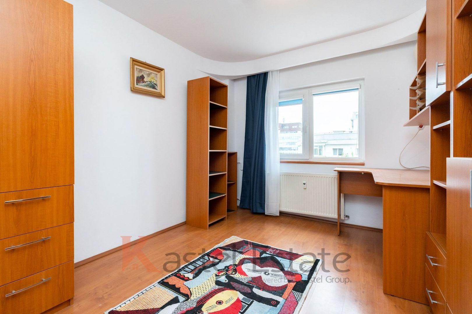 Apartament cu 3 Camere  | Aurel Vlaicu | COMISION 0