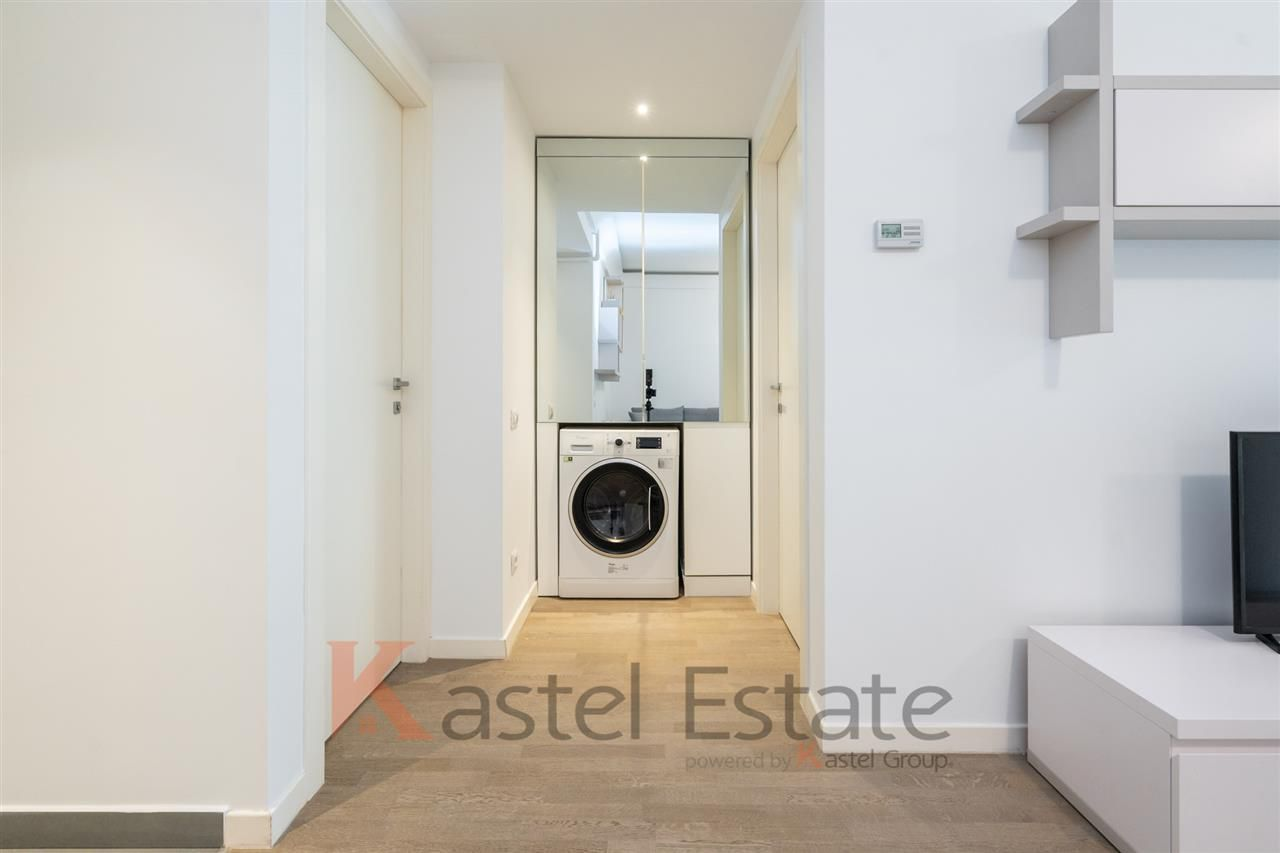 Apartament 2 camere | Aviatiei – Herestrau | Cartierul Francez