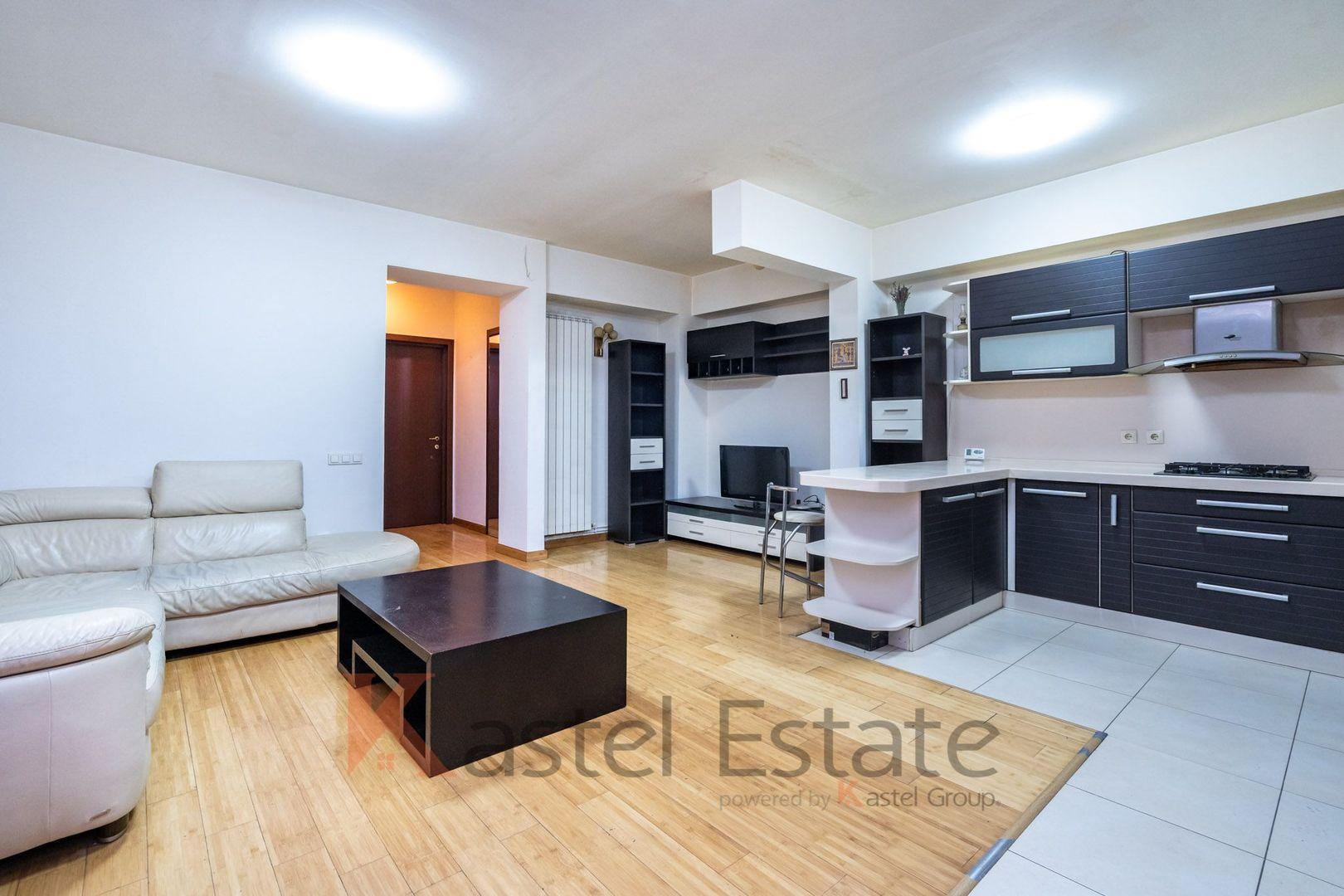 Apartament 3 Camere | Vitan | Comision 0