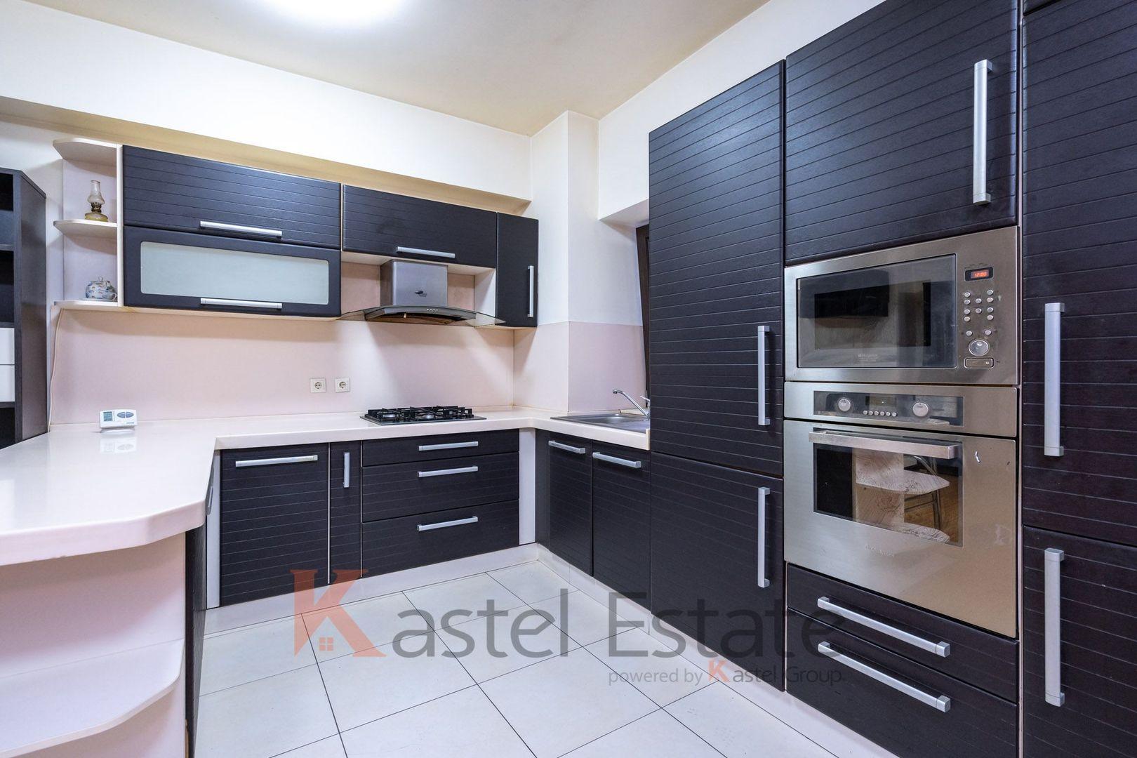 Apartament 3 Camere   Vitan   Comision 0